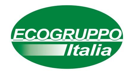 Consorzio Apam Ecogruppo